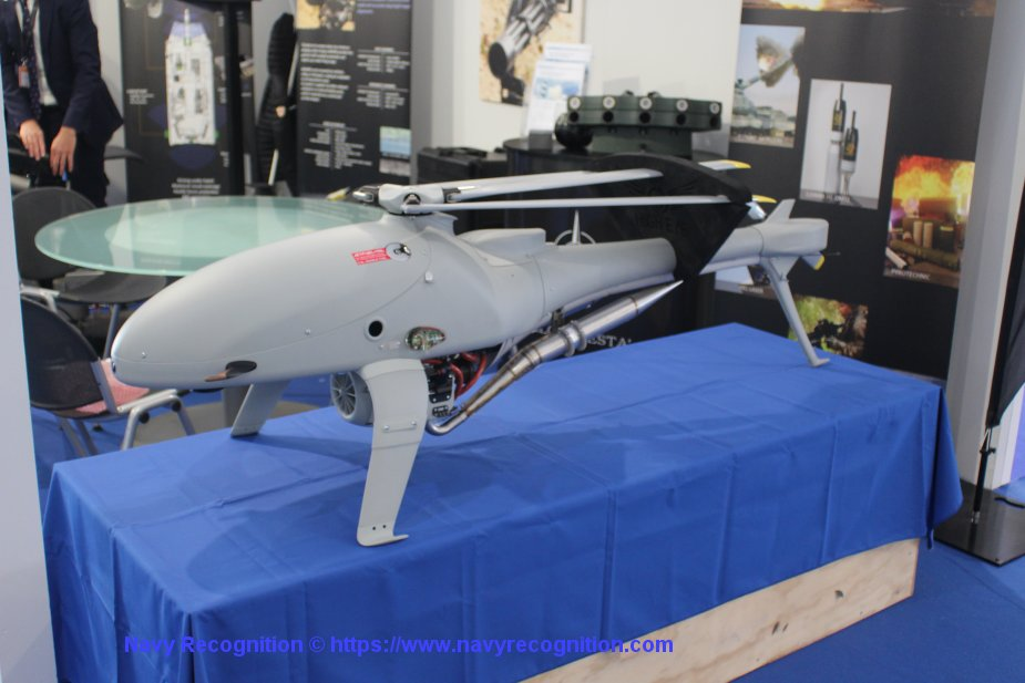 High_Eye_displays_Airboxer_Unmanned_Helicopter_System