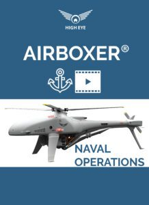 airboxer naval operations